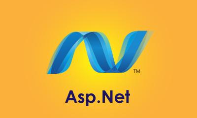 ASP.NET Training
