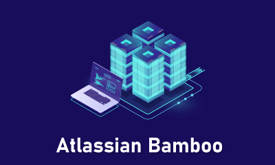 Atlassian Bamboo Training