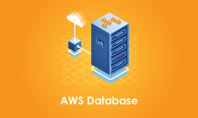AWS Database Training