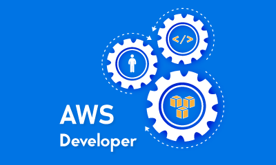 AWS Developer Training