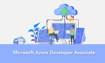 Microsoft Azure Developer Associate Training