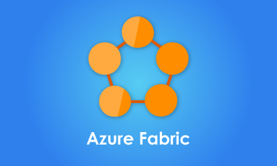 Microsoft Azure Fabric Training