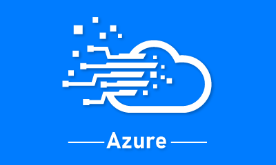 Microsoft Azure Training and Certification Course