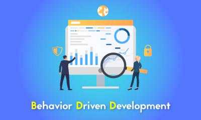 Behavior Driven Development (BDD) Training