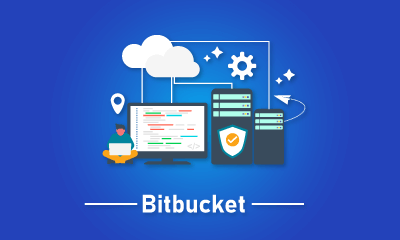 BitBucket Training