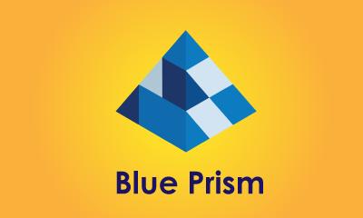 Blue Prism Training