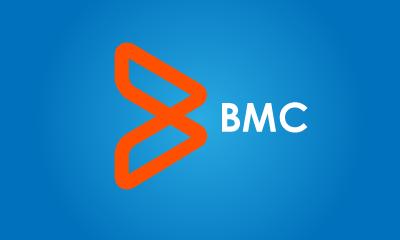 BMC Remedy Training