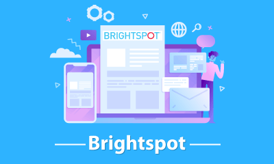 Brightspot Training