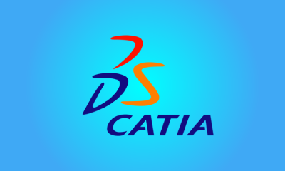 CATIA Training