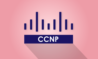 CCNP Training