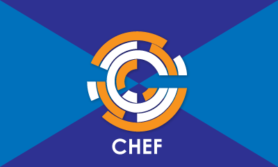 Chef DevOps Training