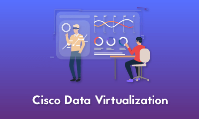 Cisco Data Virtualization Training