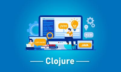 Clojure Training