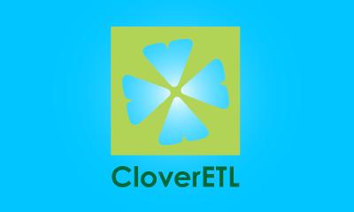 Clover ETL Training
