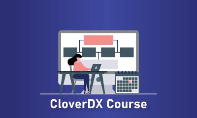 CloverETL Training
