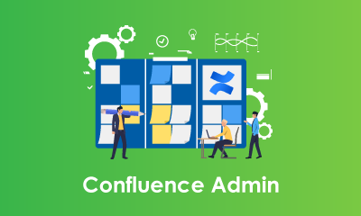 Confluence Administration Training