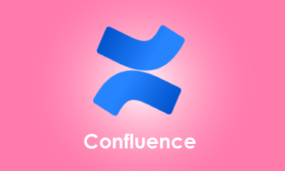 Confluence Training