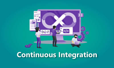 Continuous Integration Training