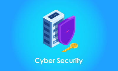 Cyber Security Training and Certification Course