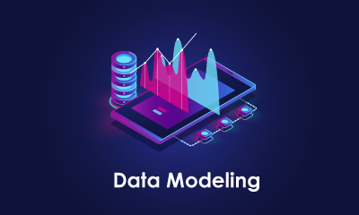 Data Modeling Training