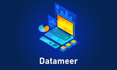 Datameer training
