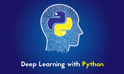 Deep Learning with Python Training