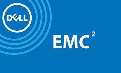 EMC Training