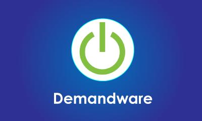 Demandware training
