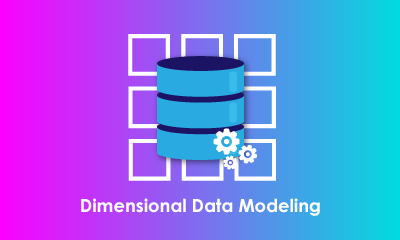 Dimensional Data Modeling Training