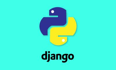 Python Django Training