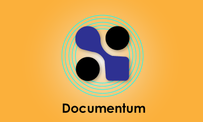 Documentum Training