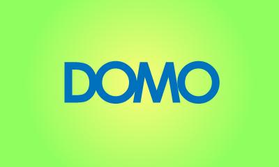 Domo Training