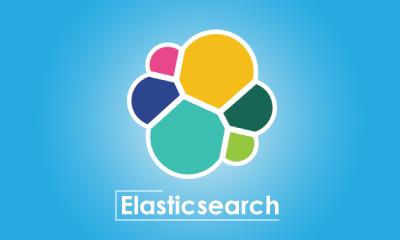Elasticsearch Training