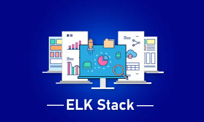 ELK Stack Training