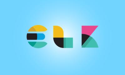 ELK Stack Training