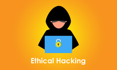Ethical Hacking Training & CEH Certification (V11)