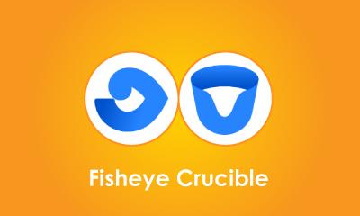 Fisheye Crucible Training