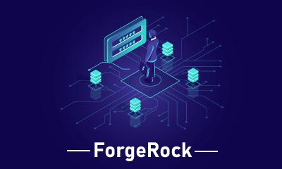 ForgeRock Training