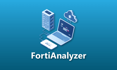 FortiAnalyzer Training