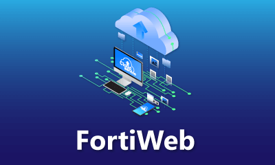 FortiWeb Training