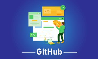 GitHub Training