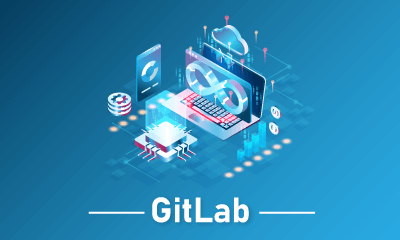 GitLab Training