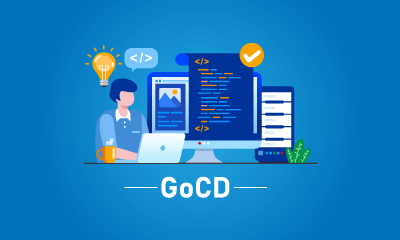 GoCD Training