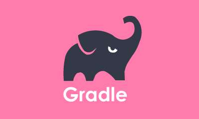 Gradle Training