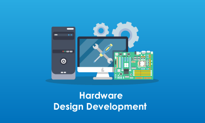 Hardware Design Development Training