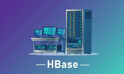 HBase Training