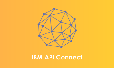 IBM API Connect Training