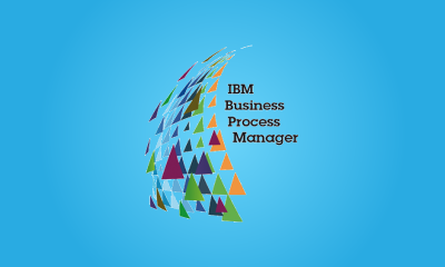 IBM BPM Training