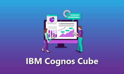 IBM Cognos Cube Training