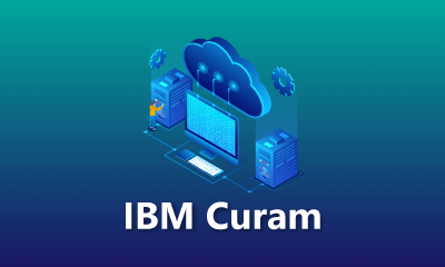 IBM Curam Training
